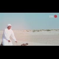 Hayati Fi Madinati EP 11