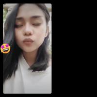 karen Manila Escort Video #1223