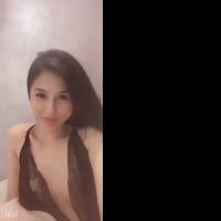lingling Hong Kong Escort Video #1235