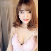 Nooknik Bangkok Escort Video #1369