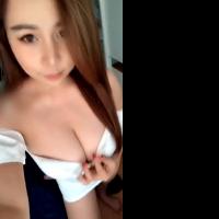 Fleta Bangkok Escort Video #1374