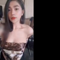 Hon Bangkok Escort Video #1380