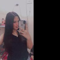 Siobe Collins Manila Escort Video #1386