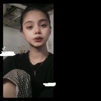 summer Manila Escort Video #1415