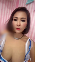 Fo Bangkok Escort Video #1482