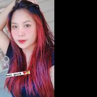 Nadine Manila Escort Video #1508