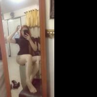Nessy Manila Escort Video #1594