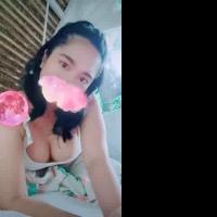 Clara Manila Escort Video #1696