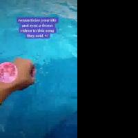 Clara Manila Escort Video #1702