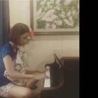 Marsanne Manila Escort Video #1876