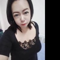Mimee Bangkok Escort Video #12