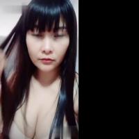 Jennifer Bangkok Escort Video #32