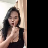 Phirin Bangkok Escort Video #43