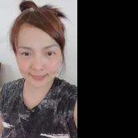 Ebi Bangkok Escort Video #49