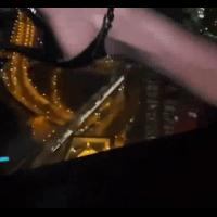 Mistress  Dyana Kuala Lumpur Escort Video #65