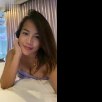 Bim Bangkok Escort Video #152