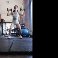 Rosanna Manila Escort Video #175
