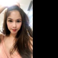 Celine Manila Escort Video #189