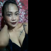 Rica Manila Escort Video #241