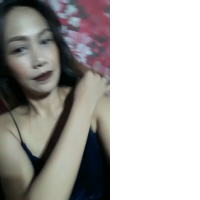 Rica Manila Escort Video #242