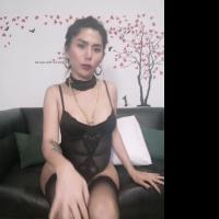 Oliviaxxx Kuala Lumpur Escort Video #409