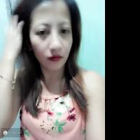 Andi Manila Escort Video #421