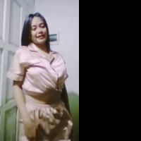 Sassy Manila Escort Video #430