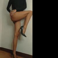 Chloe Manila Escort Video #460