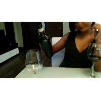 Erin Manila Escort Video #485