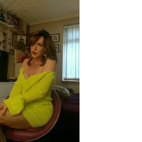 farrahmills London Escort Video #531