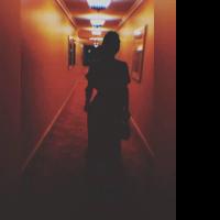 Mistress  Dyana Kuala Lumpur Escort Video #552