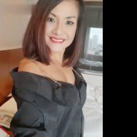 Nana Bangkok Escort Video #575