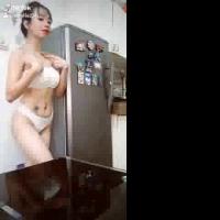 Abigail Manila Escort Video #705