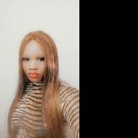 Jessica Kuala Lumpur Escort Video #711